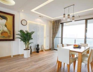 Cách chọn căn hộ chung cư đẹp nên biết trước khi mua