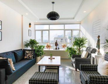 Bí quyết thuê căn hộ vừa ý tại TPHCM nên lưu lại