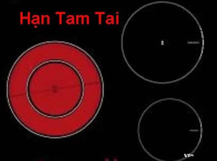 nam-tam-tai-la-gi-cach-hoa-giai-nam-tam-tai-pho-bien