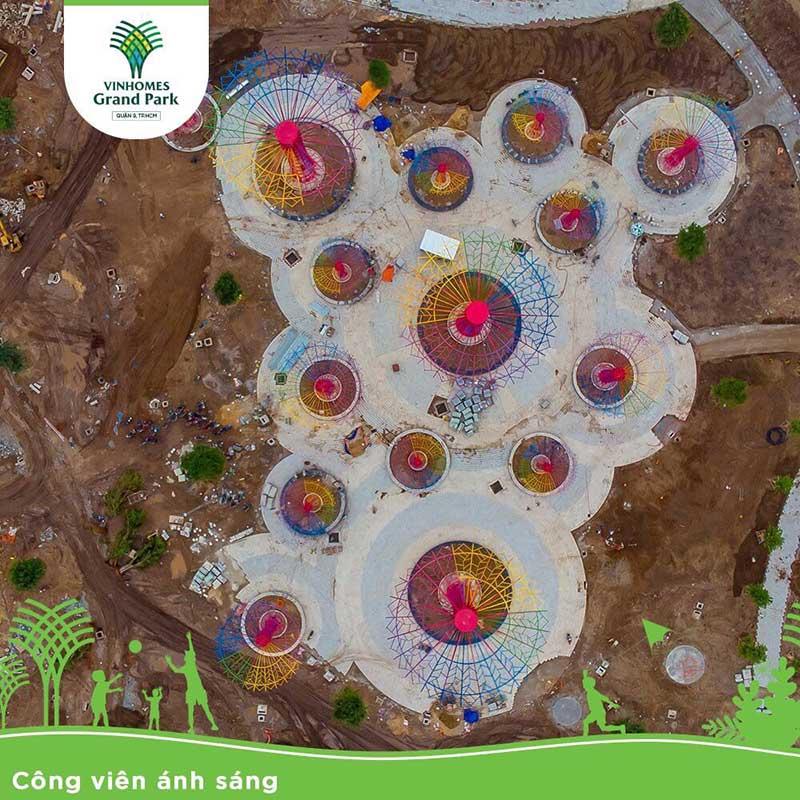 tien-do-thi-cong-vinhomes-grand-park (19)