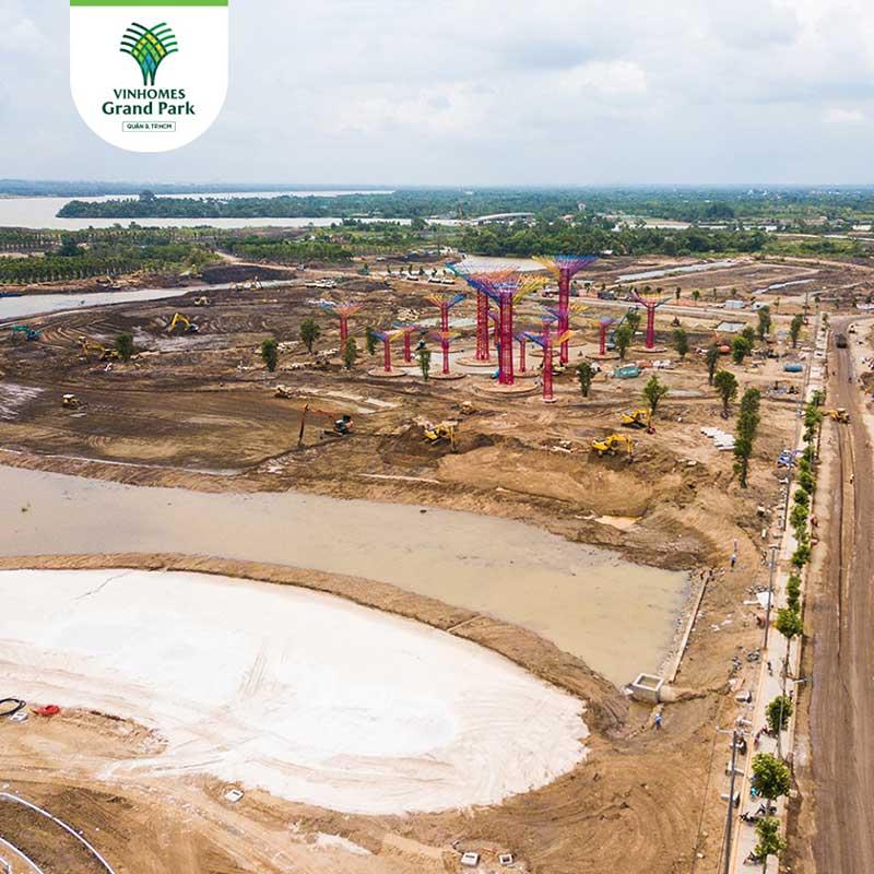 tien-do-thi-cong-vinhomes-grand-park-6-2019 (6)