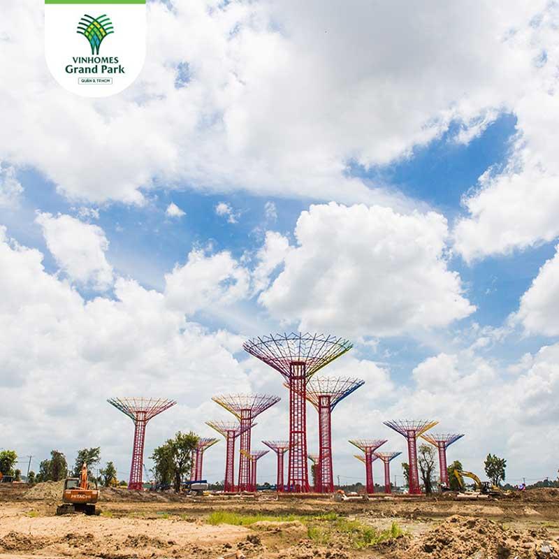 tien-do-thi-cong-vinhomes-grand-park-6-2019 (7)