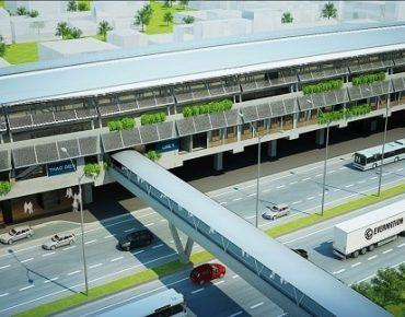 Dự án Metro Suối Tiên Bến Thành-Tiềm năng vượt trội cho các nhà đầu tư