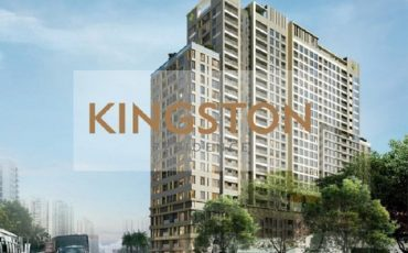 Căn hộ Kingston Residence – Nơi tinh hoa hội tụ