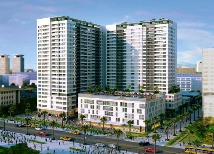 Orchard ParkView 1