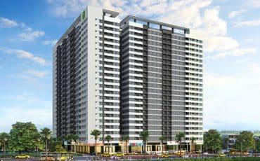 Bảng giá cho thuê căn hộ Golden Mansion năm 2020