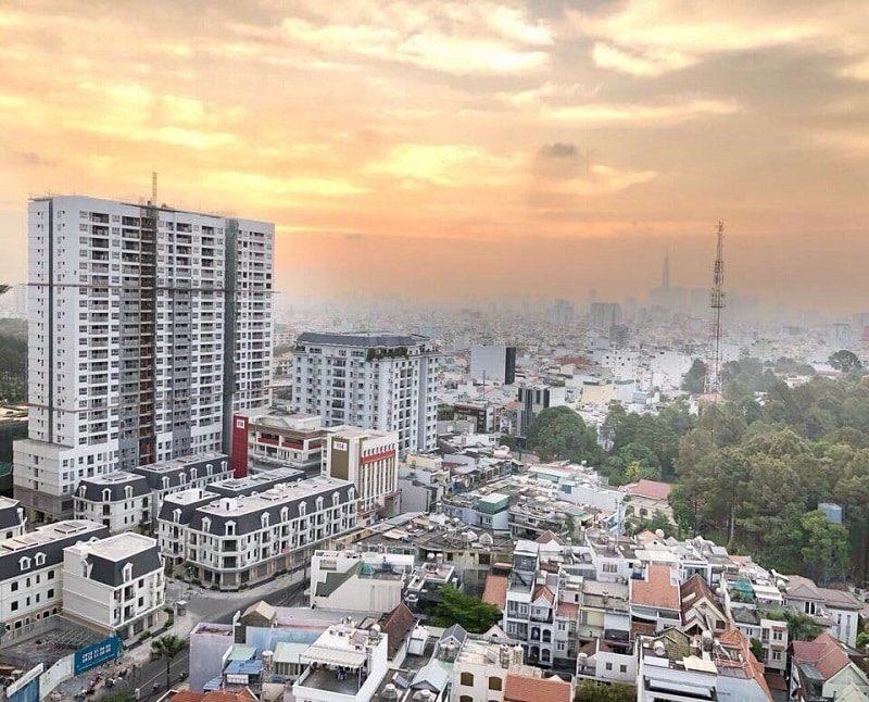 bang-gia-cho-thue-golden-mansion-cap-nhat-2019 7