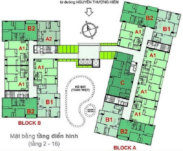 botanic-phu-nhuan 7
