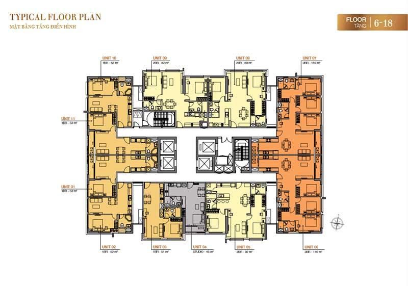 mat-bang-tang-can-ho-richlane-residence (1)