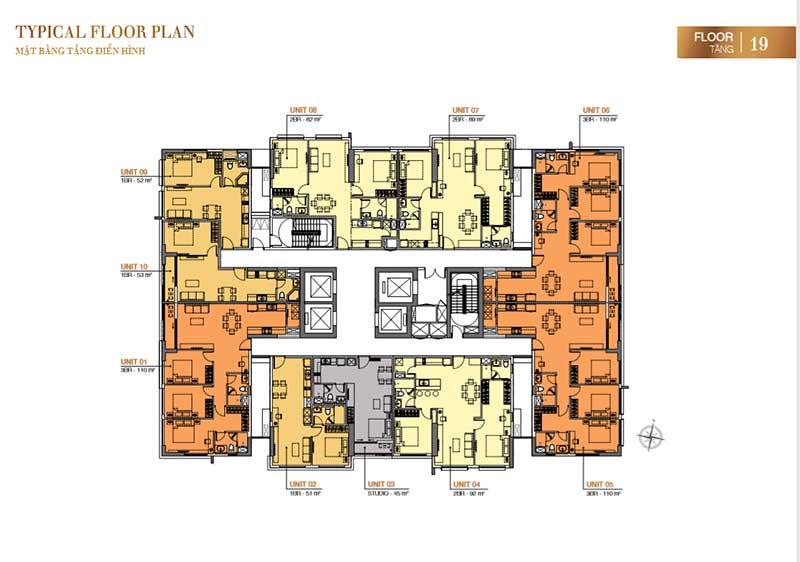 mat-bang-tang-can-ho-richlane-residence (2)