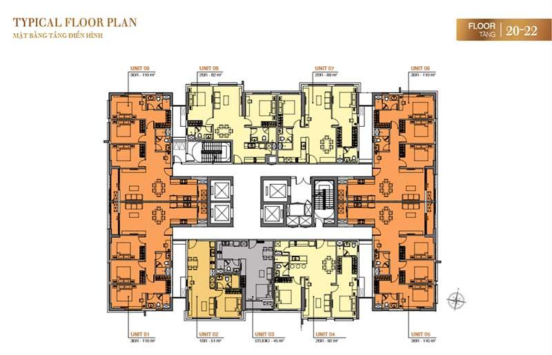 mat-bang-tang-can-ho-richlane-residence (3)