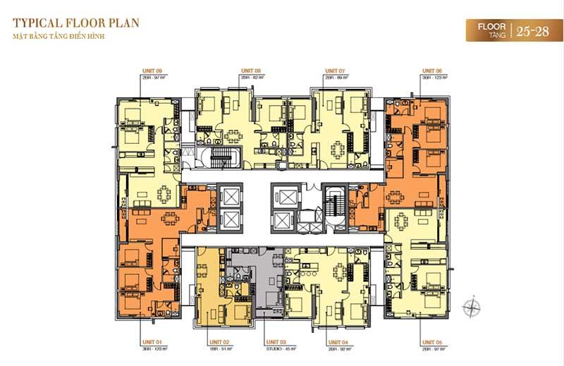 mat-bang-tang-can-ho-richlane-residence (4)