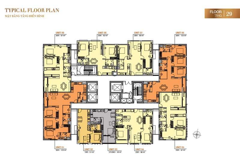 mat-bang-tang-can-ho-richlane-residence (5)