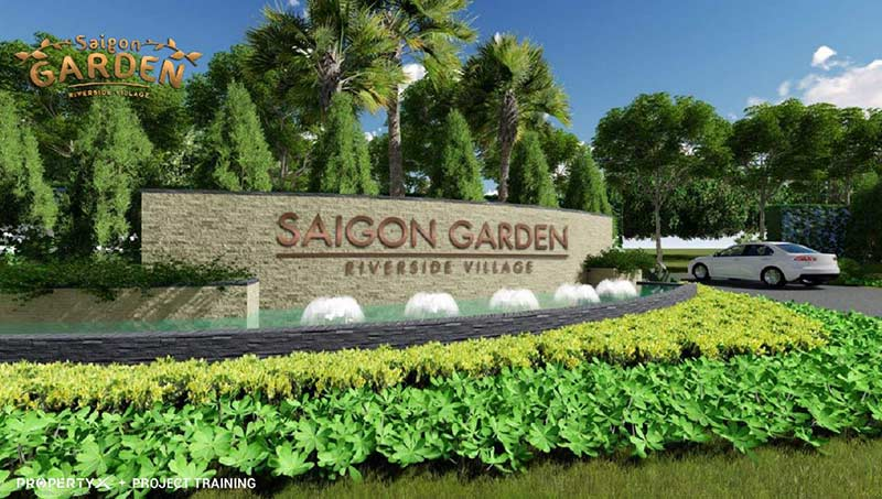 saigon-garden-riverside-village-q9