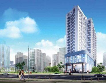 Top 7 dự án chung cư ở Tân Bình hot nhất