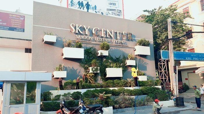 ban-can-ho-sky-center