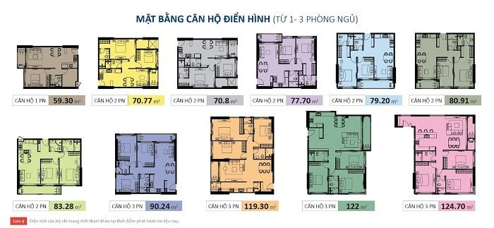 bang-gia-cho-thue-can-ho-kingston-cap-nhat-thong-tin-2019 6