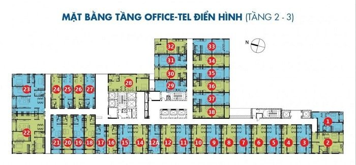 bang-gia-cho-thue-can-ho-kingston-cap-nhat-thong-tin-2019 7