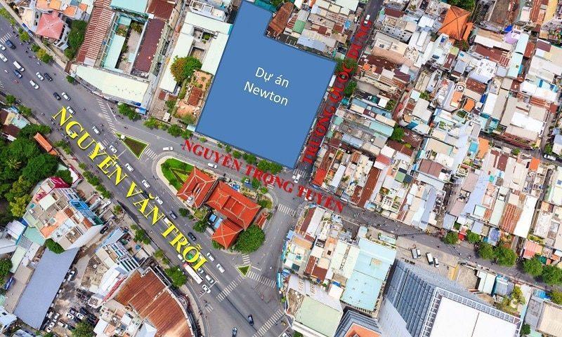 bang-gia-cho-thue-can-ho-newton-residence-cap-nhat-thong-tin-2019 1
