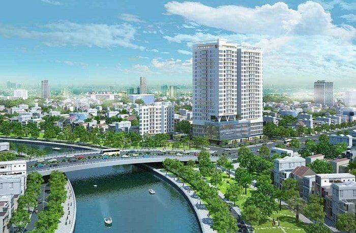 bang-gia-cho-thue-can-ho-prince-residence-cap-nhat-thong-tin-2019 7
