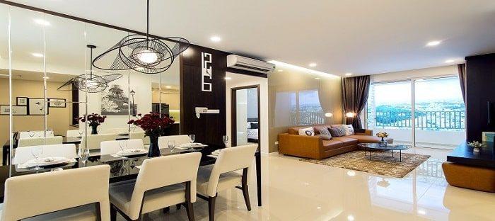 chuyen-nhuong-can-ho-golden-mansion-novaland