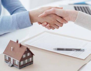 Quy trình và thủ tục chuyển nhượng căn hộ chung cư mới nhất 2021