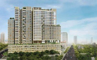 Bảng giá mua bán chuyển nhượng căn hộ Kingston T9/2020