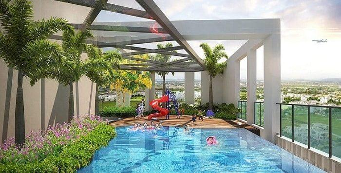 mua-ban-chuyen-nhuong-can-ho-newton-residence-2019 2