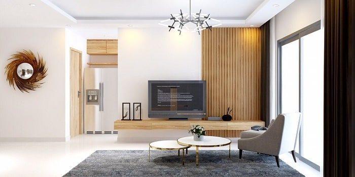 mua-ban-chuyen-nhuong-can-ho-newton-residence-2019 4