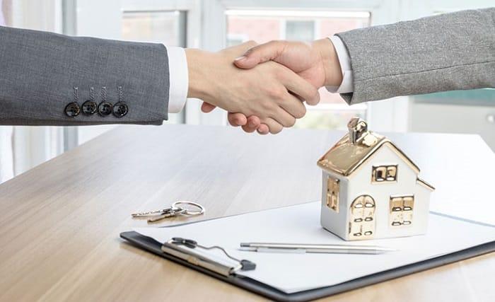 mua bán chuyển nhượng căn hộ Newsto Residence