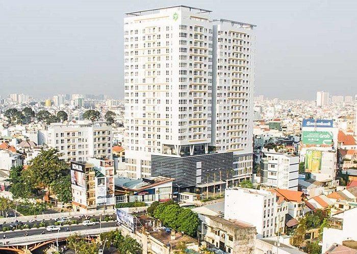 mua-ban-chuyen-nhuong-can-ho-prince-residence-nam-2019 4