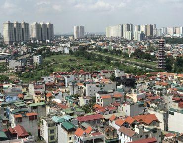 Quận Tân Bình ở đâu, diện tích, có bao nhiêu phường?