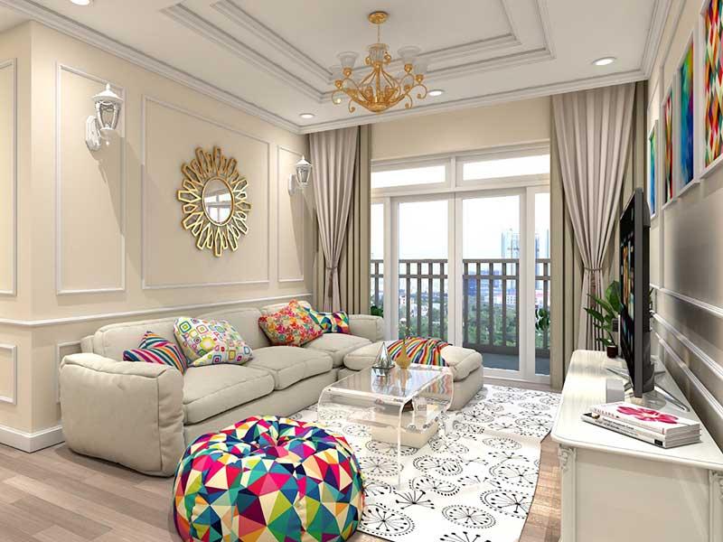 prince-residence-11
