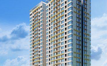 Bảng giá mua bán căn hộ Prince Residence T9/2020