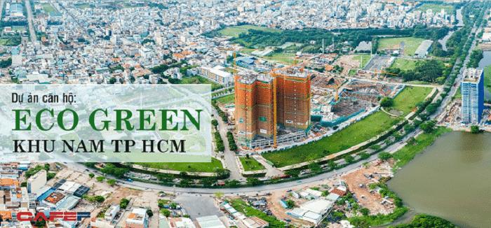 mo-ban-toa-hr3-du-an-eco-green-saigon