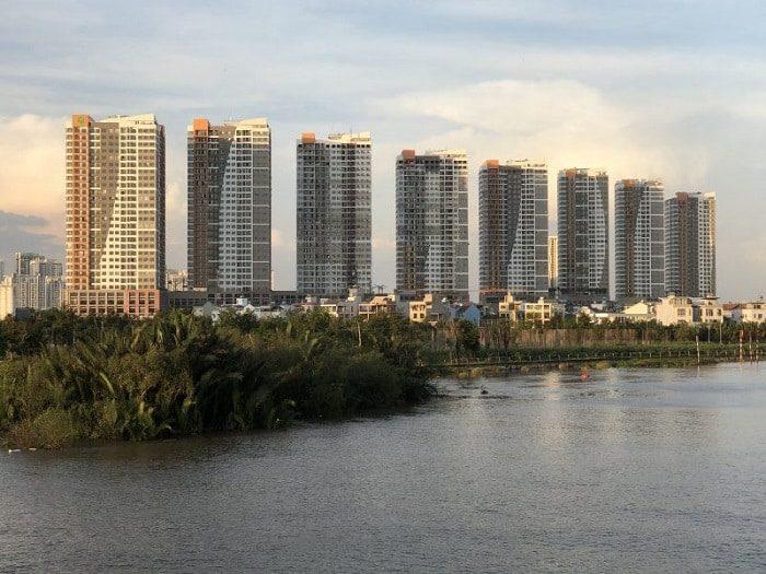 mua-ban-chuyen-nhuong-the-sun-avenue