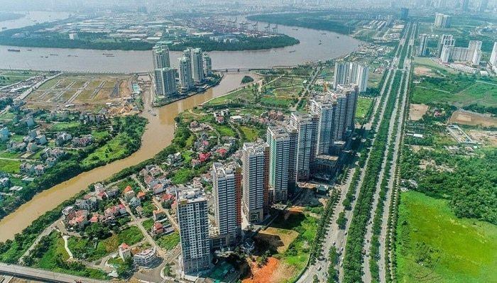 mua-ban-chuyen-nhuong-the-sun-avenue 7