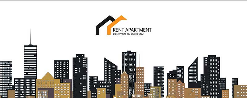 Rent Apartment Agency