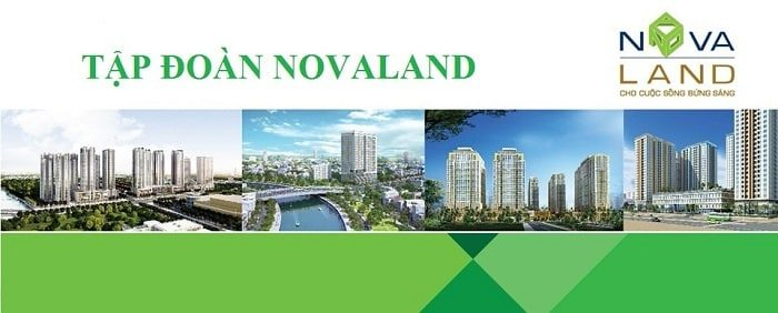 tap-doan-novanland