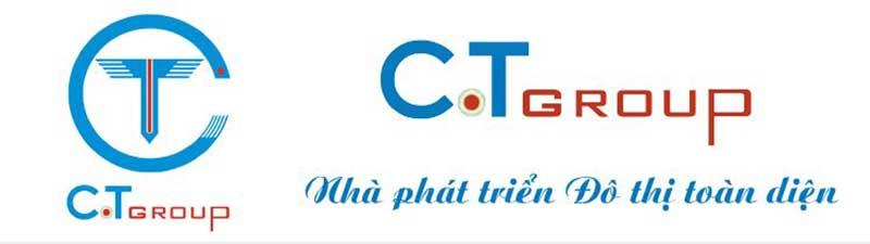 Ctgroup
