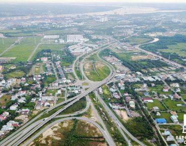 Đường vành đai 3, ý nghĩa kinh tế và các giai đoạn thi công dự án
