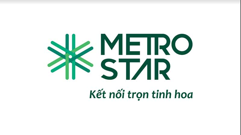 metro-star (1)