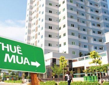 Nên thuê hay mua căn hộ, lựa chọn nào mới là tốt nhất?
