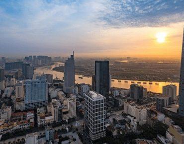 Tiềm năng phát triển thị trường bất động sản quận 9 năm 2020