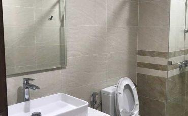 Saigon Royal 2 phòng ngủ 2 toilet 80m2 giá $1200
