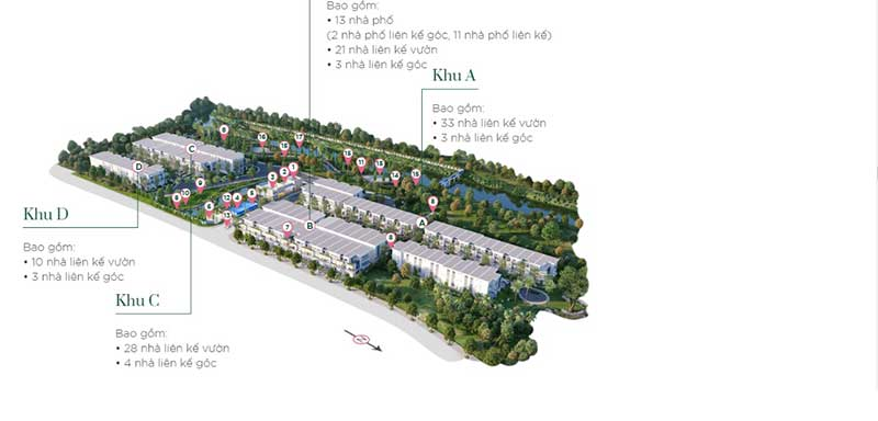 verosa-park-khang-dien (3)