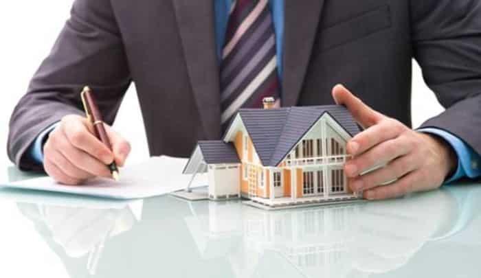 Cẩn thận trước khi đặt cọc tiền hợp đồng