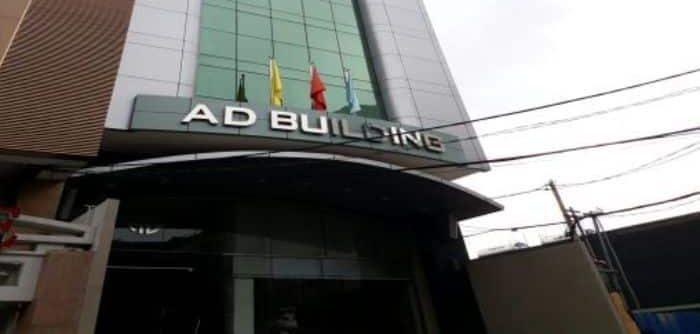 AD-Building-quan-1 (1)