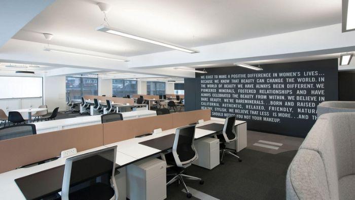 Chọn hướng văn phòng cho người mệnh Thổ phù hợp, tốt cho việc kinh doanh