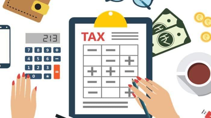 Hạch toán chi phí thuê văn phòng đúng theo quy định để được giảm thuế
